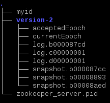 solrcloud-lessons-learned-zookeeper_2