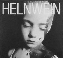 Kunde: Helnwein