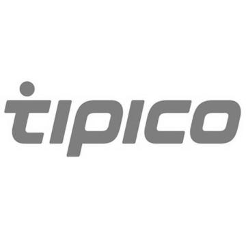 Kunde: Tipico